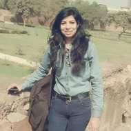 Soniya Luthra